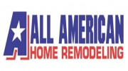 All American Home Remodeling