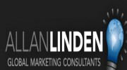 Allan Linden Global Marketing Consultants