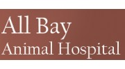All Bay Animal Hospital