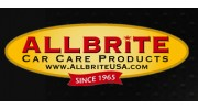 Allbrite Car Care Products