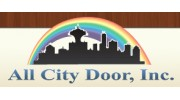 All City Door