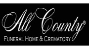 All County Funeral Home
