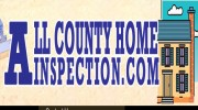 Allcountyhomeinspection.Com