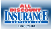 Insurance Company in Vista, CA
