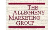 Allegheny Marketing Group