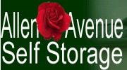 Allen Avenue Self Storage