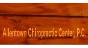 Allentown Chiropractic Center