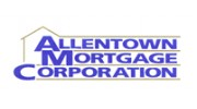 Allentown Mortgage