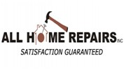 All Home Repairs