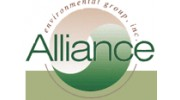 Alliance Environmental Group