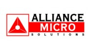 Alliance Micro Solutions