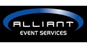 Alliant Event Service