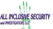 All Inclusive Security & Investigations