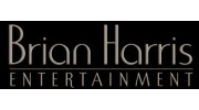 Brian Harris Entertainment