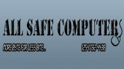 All Safe Computers