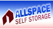 All Space Self Storage