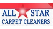All Star Carpet Cleaners