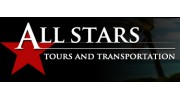 Fort Lauderdale Airport Shuttle All Stars