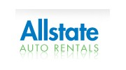 Car Rentals in Baltimore, MD