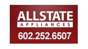 Allstate GES Appliance