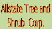 Allstate Tree & Shrub