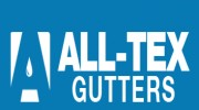 All-Tex Gutters