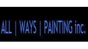 All Ways Painting