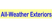 All Weather Exteriors