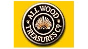 All Wood Treasures