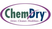 Chastain Chem Dry - Atlanta
