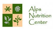 Alps Nutrition Center