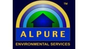 Alpure Environmental