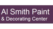 Al Smith Paint & Decorating