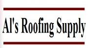 Al's Roofing Supply