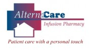 Alternacare Infusion Pharmacy
