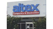 Altex Electronics