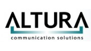 Altura Communication Solutions