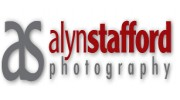 Alyn Stafford Photography
