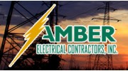 Amber Electrical Contractors