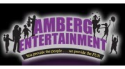 Amberg Entertainment