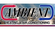 Ambient Heating & Air Conditioning