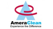 Ameraclean Carpet Cleaning