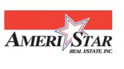 Ameri Star Real Estate