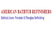 American Bathtub Refinishers