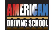 American Driving