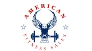 Muscle & Wrench Fitness Equipment