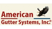 American Gutter Systems & Carpentry