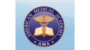 American Medical Academy