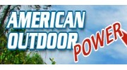 American Outdoor Power