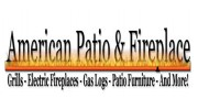 American Patio & Fireplace